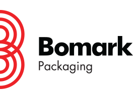 Bomark Packaging Slovenija